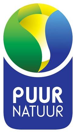PUUR Logo