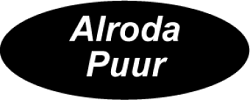 alrodapuur2-340x0