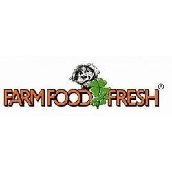 farmfood-farmfood-fresh-rundvlees-compleet