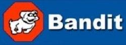 logo bandit-190x190