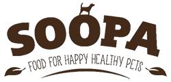soopa-logo 2