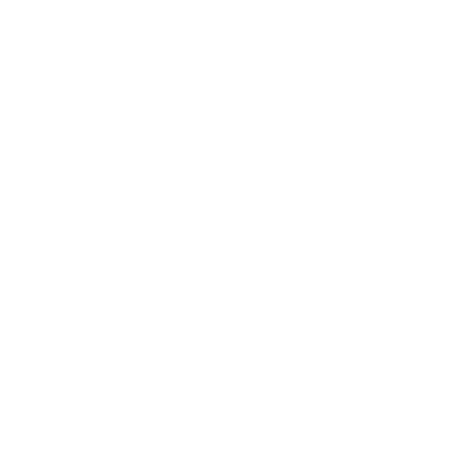www.4-dogsandcats.be