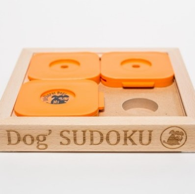 dog-sudoku-medium-basic